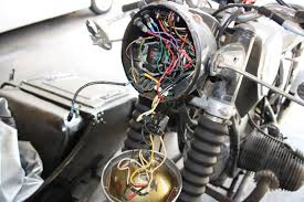 bmw wiring apocalypse motorcycles q q