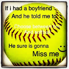 images?q=tbn:ANd9GcTuEUXSPwe 05q4i4pQBxBBlWd9MJw  xDVZD3r7bb8Zd1DDuL1ZA - Softball Quotes for team With Images