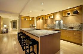 ceiling lights for kitchen large size of decorating best kitchen lighting for high ceilings concealed kitchen ceiling lights for kitchen