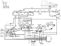 280z wiring diagram diagram wiring diagrams for diy car repairs 78 280Z Wiring-Diagram at 76 280z Wiring Diagram