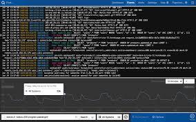Log Analyzer Web Event Server Log File Analyzer Online