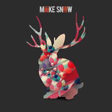 <b>iii</b> (<b>Miike Snow</b> album) - Wikipedia