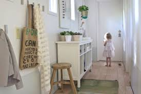 modern entryway furniture inspiring ideas white. Modern White Entryway Furniture Ideas For Long Narrow Inspiring