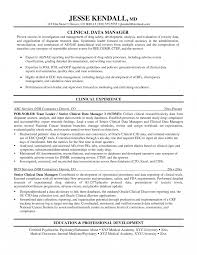 Clinic Administrator Sample Resume Clinic Manager Resume Samples Samples Velvet Jobs Templates Pictures 18