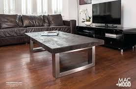 ... Cheap Modern Coffee Tables Canada Modern Coffee Table Uk Cheap  Contemporary Coffee Tables Macwood Wooden Contemporary ...