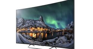 sony 75 inch tv. sony bravia x91c upsizes uhd hdr smart tv to 75 inches inch tv b