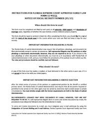 notice to owner form florida 2015 2018 form fl 12 902 j fill online printable fillable blank
