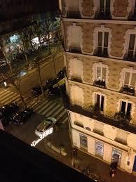 Hotel Relais Bosquet Hotel Resort Review Hatel Relais Bosquet Paris France