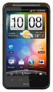 Смартфон HTC Desire HD — купить по выгодной цене на Яндекс ...