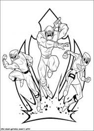 Small Picture Power Rangers Samurai Verde Coloring Page For Kids Kids Coloring