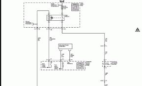 newest lorex security camera wiring diagram introducing lorex mpx Lorex Camera Installation new 2006 malibu starter wiring diagram 2008 chevy malibu wiring diagram canopi me