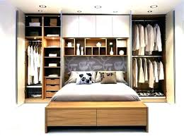 no closet solutions storage solutions for rooms without closets small bedroom no closet solution storage for