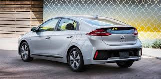 2018 hyundai ioniq electric. interesting hyundai 2018 hyundai ioniq 8 intended hyundai ioniq electric