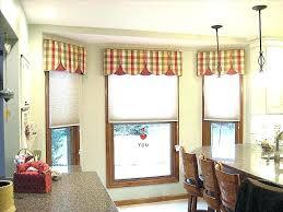 basement window treatment ideas. Basement Curtain Ideas Window High New Small Curtains . Treatment