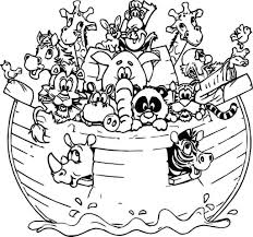 Since my girls are huge coloring fans, i feel like i'm constantly making coloring pages! Noahs Ark Coloring Pages Best Coloring Pages For Kids