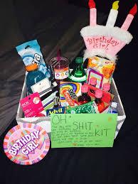 female 21st birthday present ideas 3 happy birthday world