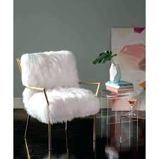 white fur rug faux fun ikea singapore sheepskin rug fur faux cleaning