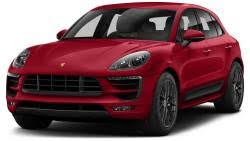 2018 porsche epa certification. unique epa gts 4dr allwheel drive intended 2018 porsche epa certification