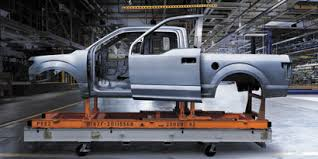 Collision Repair Applications and Resources   3M