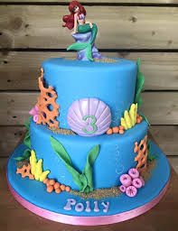 Bespoke Birthday And Party Cakes By Ruddis Treat Rooms