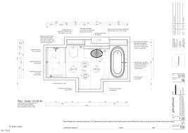 Bathroom Plan Jack And Jill Bathroom Plans Ndg 600 Brittany Lane Master