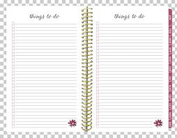 daily planning calendar personal organizer planning calendar diary daily planner