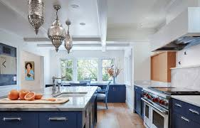 White Kitchen Uk Kitchen Navy Kitchen Cabinets Navy Blue And White Kitchen