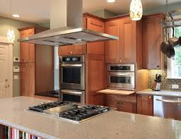 ... Large Size Of Kitchen:awesome Kitchen Island Lighting Ideas Kitchen  Drop Lights Over Kitchen Sink ...