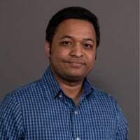 Farhan Ahammad - Georgetown University - Washington D.C. Metro Area |  LinkedIn