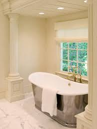 fullsize of top small deep tub clawfoot tub bathtub extra deep bath longbath inspirations small deep