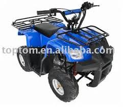 similiar 2007 coolster atv wiring diagram keywords wiring diagram together sunl atv wiring diagram on sunl 150 atv