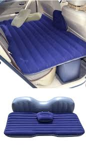 Backseat Inflatable Bed Inflatable Car Back Seat Air Bed Ma End 6 21 2019 1242 Pm