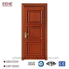 House Door Design Modern House Wooden Single Main Door Design Front