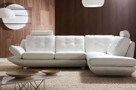White Pearl Sofa Leather Sofa White Leather Sofa interior design