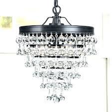portfolio 5 light bronze chandelier 5 light bronze chandelier 3 light crystal glass drop chandelier in