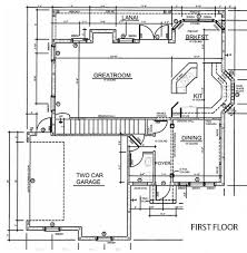 House Plans With DimensionsHouse Plan     Most architect house plan Country  Farmhouse House Plans House floor plans     bedroom Benton House house floor plans