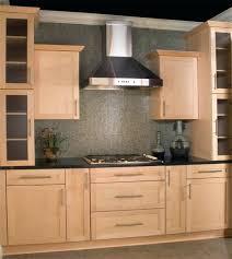maple shaker kitchen cabinets. Natural Shaker Cabinet Full Size Of Maple Kitchen Cabinets 1 Magnificent .
