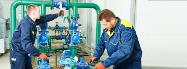 port orange plumbing. Brilliant Plumbing Commercial Plumbing Services And Port Orange Plumbing I