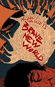 Brave New World Essay   GCSE English   Marked by Teachers com Marked by Teachers