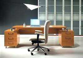 types of office desks. Types Of Office Desks Great Best Desk On Furniture With Wood Executive By Modern Home