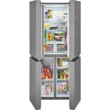 Frigidaire Vending Machines Mesmerizing Frigidaire Refrigerators FFBN488TV French 48Door From Specialty