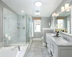 traditional bathroom remodel ideas oxytrolclub