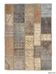 appealing overdyed turkish rugs k0005373 over dyed patchwork rug kilim rugs for your home decor
