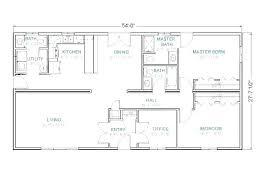 best office layout design. Office Layout Planner Home Marvelous Design Floor . Best