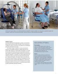 Soluzioni per pazienti bariatrici pdf