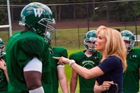 leigh anne tuohy shares her blind side story tuohy s triumph exclusive