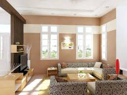 astonishing ideas simple living room decorating captivating wall designs ceiling for philippines captivati
