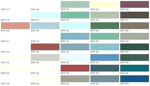 Home Depot Paint Chart Various Brown Paint Colors Home Depot Kilbegganchocolate Com