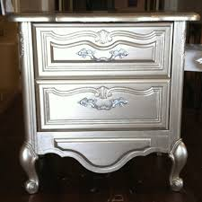 refinishing bedroom furniture ideas. this is my refinished bedroom furniture i sanded primed painted it myself refinishing ideas