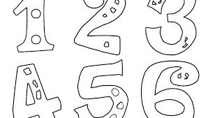 Free Printable Color By Number Pages For Christmas Coloring Adults